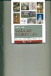 Леви Д. - Тайные общества : справочник по секретным организациям' обложка книги