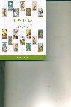Бартлетт С. - Таро : полное руководство' обложка книги