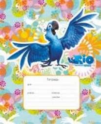 Тет.12(кл)кнг.Rio-30464(4в)