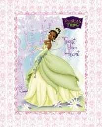 Тет.48л.Принцесса и лягушка-35675 (4в)