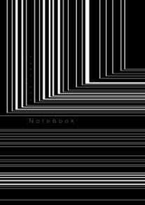 Тет.60лА4.Деловой стиль-35854(3в)