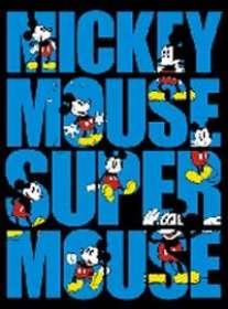 Тет.80л.инт.Mickey Mouse35810 н