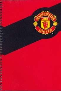 Тет-ГР.60л.A4.Manchester logo-350064