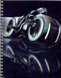 Тет-ГР.80л.Трон-350028