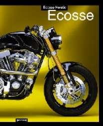 Тетр.2см.бл.Мотоцикл-57051
