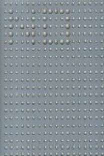 """Тетрадь А4 80л. """"No на серебре""""-25516 обл-ламинир.мелов.картон+лак/блок цветной"""