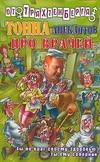 Трахтенберг Р. - Тонна анекдотов про врачей' обложка книги