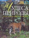 Чудеса природы Ухарцева А.В.