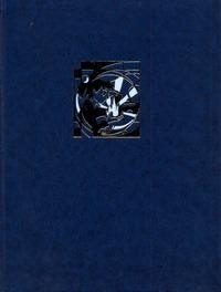 Энциклопедия для детей. [Т. 18. Ч.3.]. Духовный мир человека