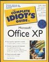 Microsoft Office XP - фото 1