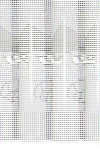 307-0003-PF/10-j Клей-карандаш 8гр.Финес и Ферб