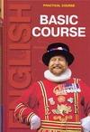 Basic Course. Базовый курс Киселева Н.И., Лапидус Б.А., Мусланова Л.Г., Неусихина М.М.