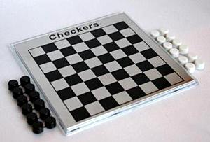 K.NS.Маг.8107 Шахматы