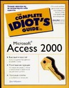 Microsoft Access 2000 - фото 1
