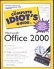 Microsoft Office 2000 - фото 1