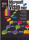Microsoft Visio 2002 - фото 1
