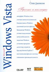 Windows Vista - фото 1