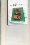 Блюда д/пикника Свободные вкусовые реш. (Коллистер Л.,Фергюсон К.,Пикфорд Л.и др Коллистер