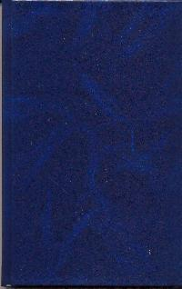Ежедн.А5 Балакрон,синий-47291