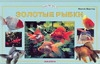 Брустер Б. - Золотые рыбки обложка книги