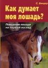 Как думает моя лошадь? Поведение лошади на первый взгляд