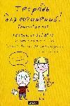 Тетрадь тематическая 48л А5 сочинения/Человечки мелов.картон-офсет линия 25689