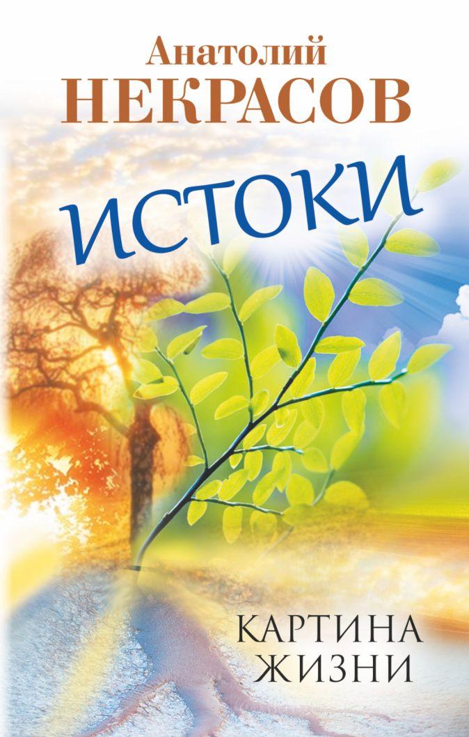 Истоки. Картина жизни Некрасов А.А.