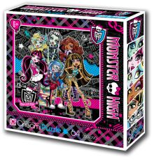 Monster High.Пазл.64A.05925