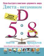 Диета с витамином D