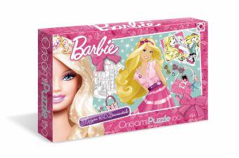 Barbie.Пазл.160A.00238