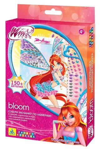 Винкс. Мозаика. Bloom. арт. 00300