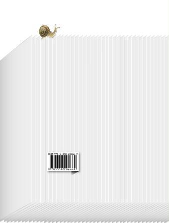 Немецкий язык. 3 класс. Учебник. Артемова Н.А., Гаврилова Т.А.