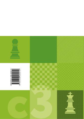 Шахматы. Начальный уровень. 5-6 классы. Учебник. Чернышев П.А., Викерчук М.И., Глек И.В., Виноградов А.С.