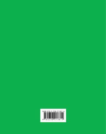 Литературное чтение. 4 класс. Проверочные и диагностические работы. Э.Э. Кац, Н.А. Миронова