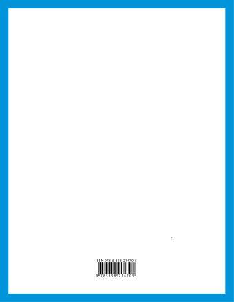 Окружающий мир. 4 класс. Рабочая тетрадь № 1 Ивченкова Г.Г., Потапов И.В.