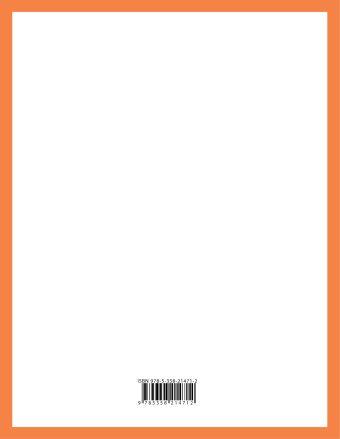 Окружающий мир. 4 класс. Рабочая тетрадь № 2 Саплин А.И., Саплина Е.В.