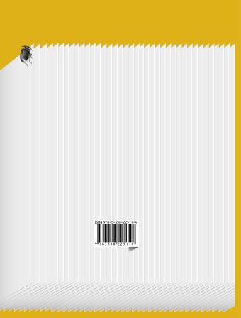 Немецкий язык. 4 класс. Рабочая тетрадь Артемова Н.А., Гаврилова Т.А.