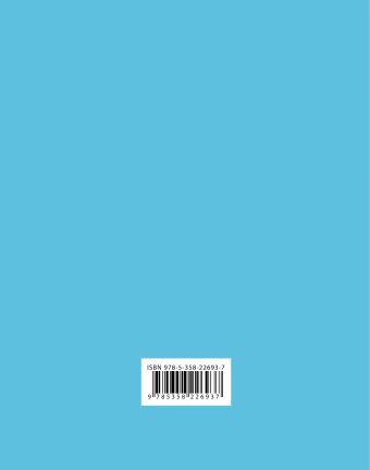 Литературное чтение. 4 класс. Тесты и самостоятельные работы к учебнику Кац Э.Э. «Литературное чтение