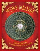Фомина Ю.А. - Фэн-шуй. Практикум по приручению драконов (книга с интерактивными элементами)' обложка книги