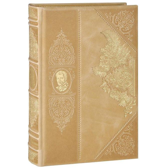 """Тененбаум Б. - Великий Наполеон. """"Моя любовница - власть"""" обложка книги"""