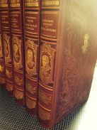 Барклай-де-Толли М.Б. - Изображения военных действий 1812 г' обложка книги