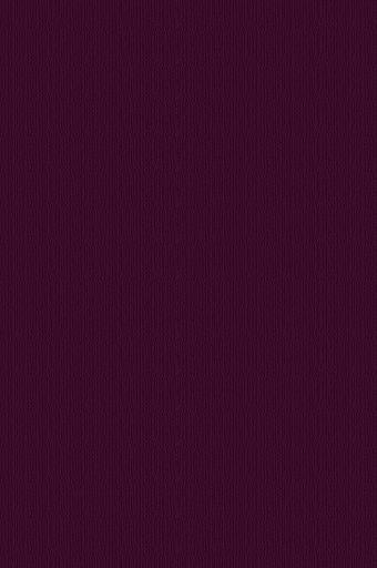 Граф Монте-Кристо. Том 2 Александр Дюма