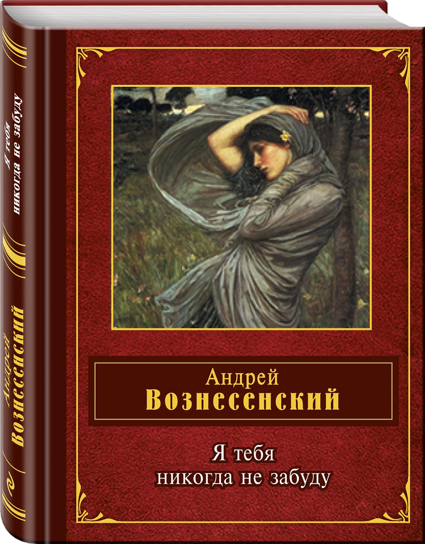 Андрей Вознесенский Я тебя никогда не забуду андрей вознесенский андрей вознесенский тень звука