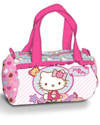 Сумка Hello Kitty DELICIOUS