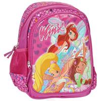 Рюкзак школьный 1 Winx Club Sophix