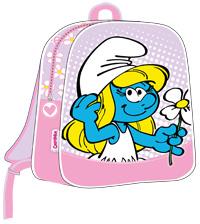 Рюкзак малый