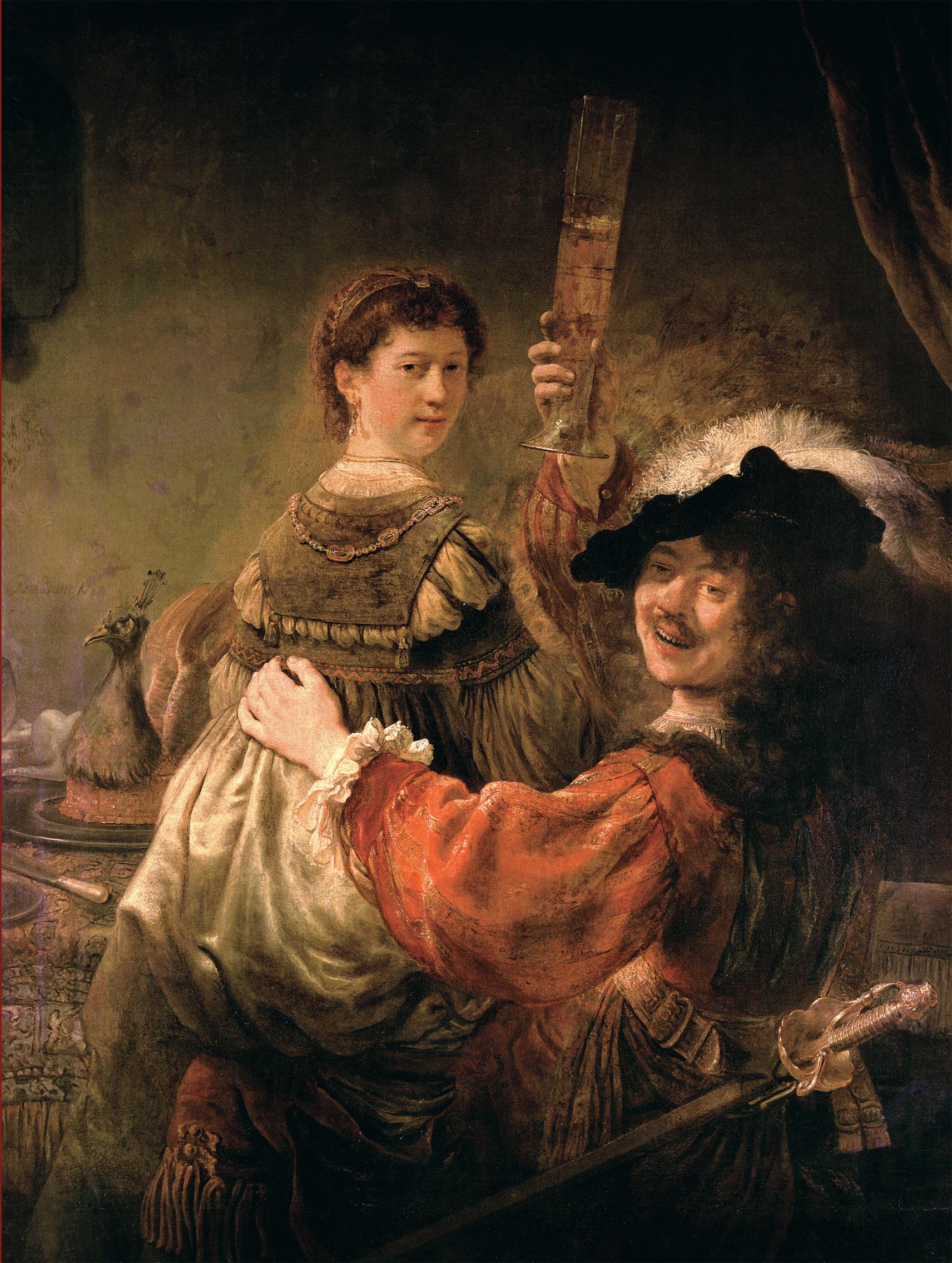 Рембрандт. Жизнь и творчество в 500 картинах орлова ю ред импрессионисты жизнь и творчество в 500 картинах