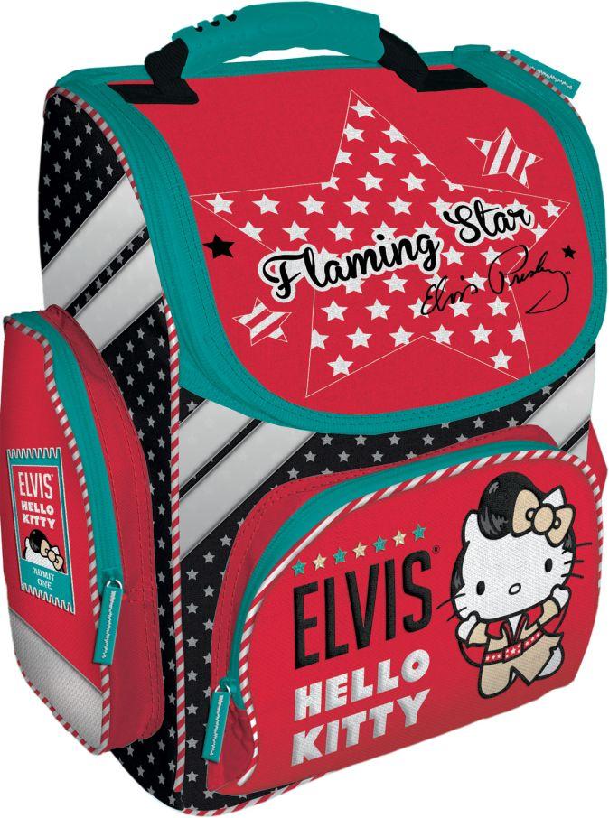 Рюкзак Hello Kitty33х25х13