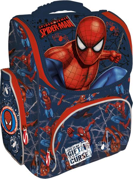 Рюкзак Spiderman33 х 25 х 13