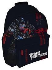 Рюкзак Transformers 36х25х12